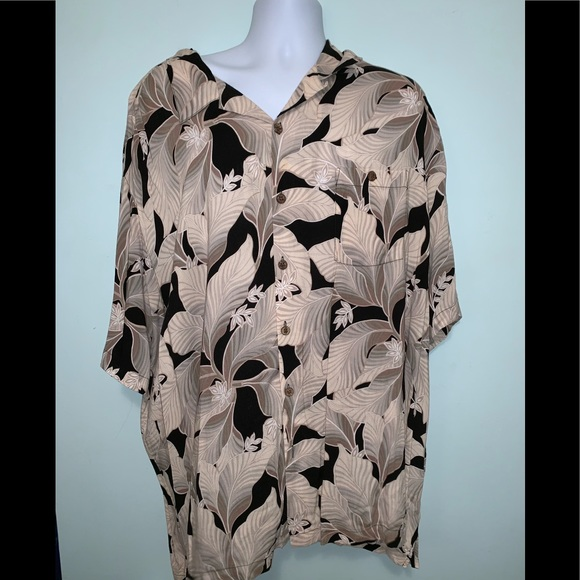 Indygo Smith outfitters Other - Indygo Smith Outfitters 4XB 100% Rayon